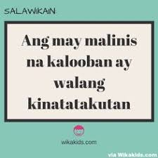 best teachers useful quotes tagalog images classroom