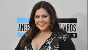 Lady Antebellum's Hillary Scott Shares First Photo Of Twins Betsy Mack And  Emory JoAnn | 106.9 FM The Ranch