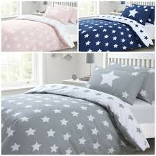 tesco allium bloom king duvet cover