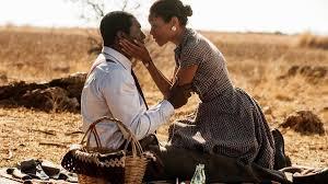 CinemaTivu · Mandela: La lunga strada verso la libertà, su Canale5