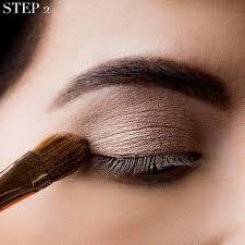 natural makeup tutorial simply sona
