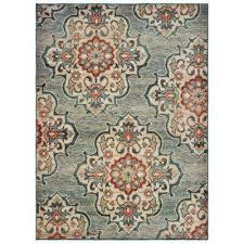 oriental weavers area rugs rugs