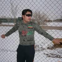 Ajmal Amiri - Information Technology Network Administrator - Ghazanfar Bank    LinkedIn