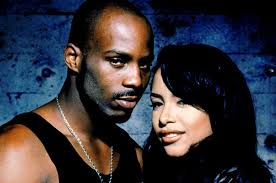 DMX Talks 'Priceless' Moments With Aaliyah | Billboard