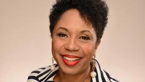 Rae Mackenzie Group CEO Sharon Smith-Akinsanya wins Women in ...