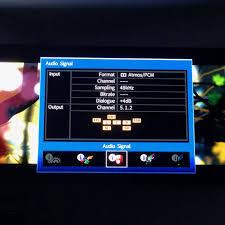 Dolby Atmos Apple TV 4k