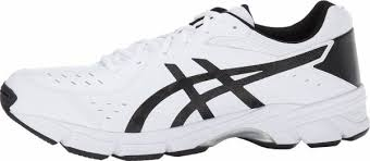 7 reasons to not to asics gel 195tr