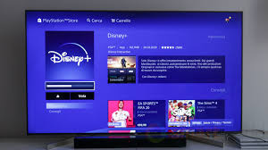 Disney+ disponibile in Italia su tutte le piattaforme compatibili ...
