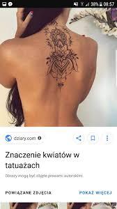 Cena Tatuazu Tatuaze Forum Wycena Tatuazu