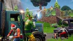 Fortnite Became the Most Addicting Game ...
