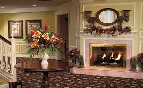 the bristal assisted living at westbury