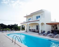 review of villa sao rafaella