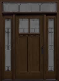 therma tru door systems therma tru doors