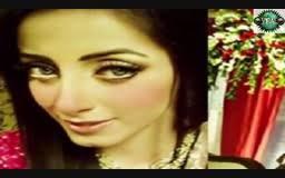 bridal makeup tutorial tune pk
