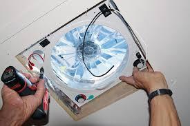 fan tastic vent upgrade kits