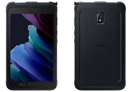 Samsung launches Galaxy Tab Active3 ...