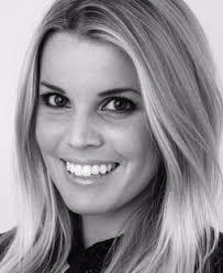 Smith Karina Aksnes | Finans Norge