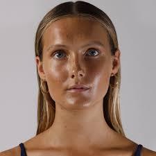 Abigail Henderson : Model - New South Wales, Australia - StarNow