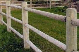 Post And Rail Fence Split Rail Fencing Fencing Split Rail Post And Rail Fence Wood Fence Design Rustic Fence