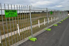 Rent A Fence Products Brisbane Rent A Fence