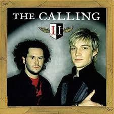 II by The Calling: Amazon.co.uk: Music