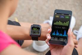 fitness apps for women and men 2020