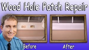 window sill or trim