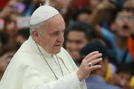 POPE WATCH: Why people want to see Pope Francis   Chattanooga Times Free  Press
