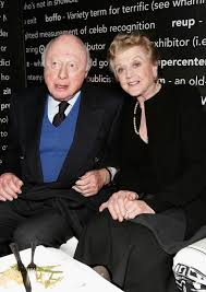 Norman Lloyd Pictures and Photos | Fandango