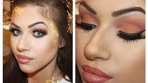 athena makeup saubhaya makeup
