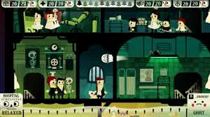 haunt the house terrortown full pc game