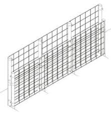 Fence Kits To Make Your Existing Fence Higher