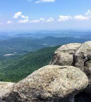 Old Rag Mountain Hike Shenandoah National Park 2020 All You Need To Know Before You Go With Photos Shenandoah National Park Va Tripadvisor