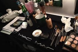 simple makeup tutorials