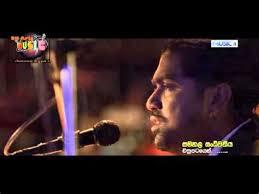 Samanala sandhawaniya full movie download