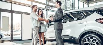Here S What You Need To Know About Private Party Auto Loans