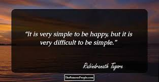 motivational quotes by rabindranath tagore the author of gitanjali