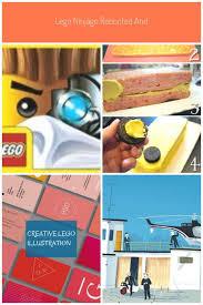 android #APK #game #Illustration #Lego #NinjaGO #REBOOTED LEGO Ninjago  REBOOTED android game apk #lego illustration LEG… | Lego ninjago, Lego,  Drawing apple