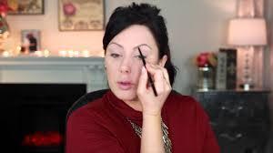 weekend glam makeup makeup geek you