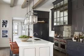 modern luxury interior design tip the