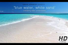 quotes about water nature quotes