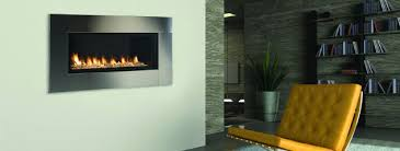 applause vent free metal fireplace