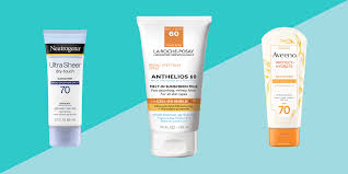 15 best sunscreens in 2020 according