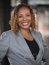 Dr. Jacqueline Martin, DDS | Jacqueline Martin, Washington, DC