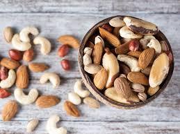 9 health benefits of pistachios
