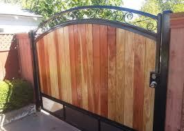 Iron Fence Contractor Iron Gate Installer Ornamental And Wrought Iron Roseville Rocklin Granite Bay Folsom Loomis Sacramento Citrus Heights Antelope Orangevale Penryn