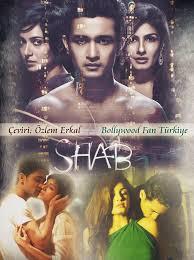 Shab Full Hd Movie Download 720p Movies Ghajini Tamil Movie ...