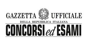 Gazzetta Ufficiale 34/2020 del 28 aprile: pubblicati i bandi dei ...