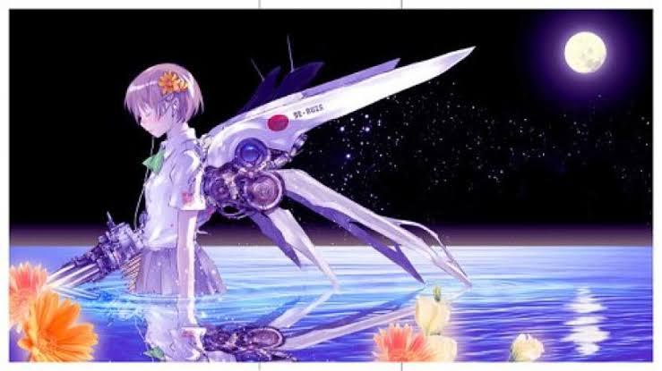 「アニメ 最終兵器彼女」の画像検索結果