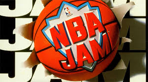 nba jam could be making a eback